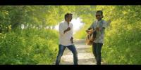 Embedded thumbnail for STREETS LIGHTS aaru mor mon || DA Brothers || New Assamese Music Video 2018