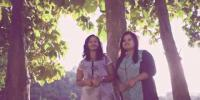 Embedded thumbnail for সোণ ৰূপেৰেও ( Xun Rupereu ) - A Tribute to ZUBEEN GARG by Sangita & Anamika ||  Assamese song
