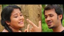 Embedded thumbnail for জিয়া জিয়া আদৰে (Jiya Jiya adore)