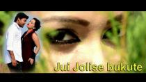 Embedded thumbnail for জুই জ্বলিছে বুকুতে (Jui Jolise Bukute) || RK Darin || Latest Assamese song