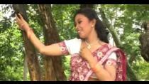 Embedded thumbnail for ৰিম ঝিম বৰষা নামে ( RIMJHIM BOROXA NAME ) || ARUNDHATI BEZBARUAH || ASSAMESE SONG