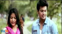 Embedded thumbnail for তুমি জিলিকি জিলিকি (Tumi Jiliki Jiliki) || Jinti Das