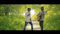 Embedded thumbnail for STREETS LIGHTS aaru mor mon    DA Brothers    New Assamese Music Video 2018